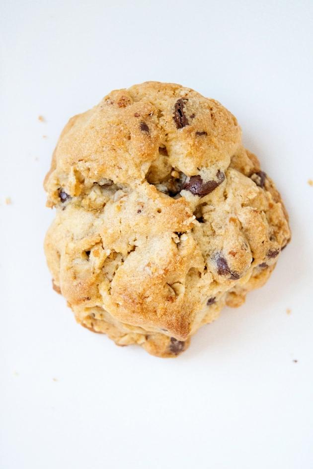chocolatechipcookies-3975