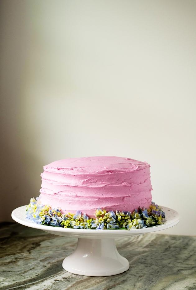 strawberrybdaycake-5388
