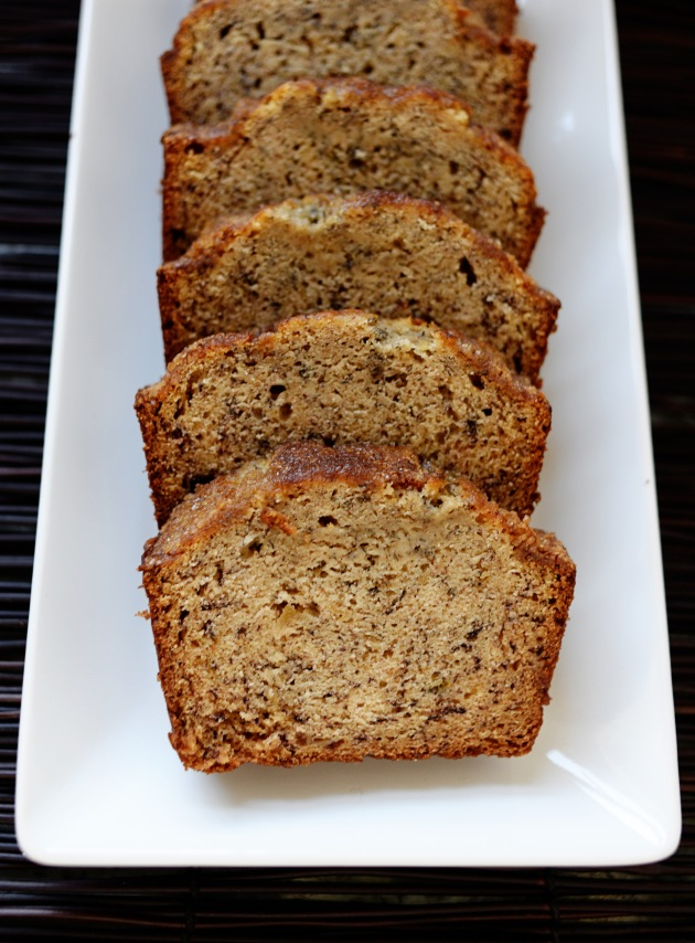 St John Banana Bread 5 Must Try Banana Bread Links Cups Spoonfuls